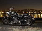 yamaha road star s-412919