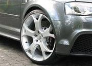 audi rs3 by b amp b-412899