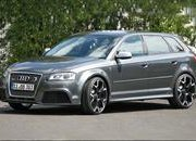 audi rs3 by b amp b-412897