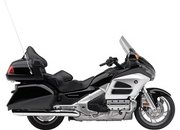 honda gold wing-411062