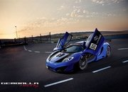 mclaren mp4-12c by gemballa racing team-413338