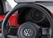 volkswagen up-413367