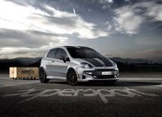 abarth punto supersport-414339