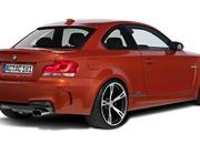 bmw 1-series m coupe by ac schnitzer-412486