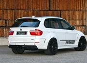 bmw x5 by g power-413515