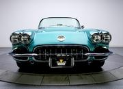 chevrolet corvette roadster lt1 700r4 pro touring-411758