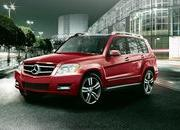 first drive 2012 mercedes benz glk 350-412468