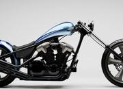 honda fury furious hardtail chopper concept-411185