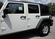 jeep wrangler rubicon-411403