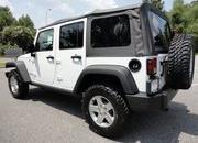 jeep wrangler rubicon-411392