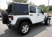 jeep wrangler rubicon-411394
