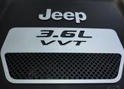 jeep wrangler rubicon-411445