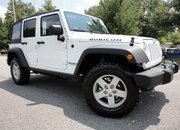 jeep wrangler rubicon-411396