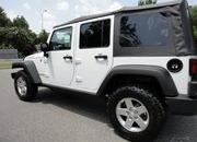 jeep wrangler rubicon-411400
