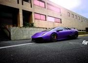 lamborghini sr project veneto by sr auto group-412377