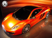 mclaren exclusive to offer special customization programs for the mp4-12c-413754