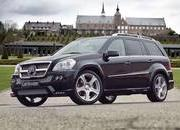 mercedes-benz gl grand edition by carlsson-411275