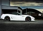 ferrari 599 gtb project megalith by sr auto group-418534