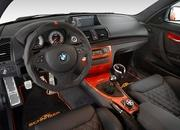 bmw 1-series m coupe by ac schnitzer-416016