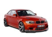bmw 1-series m coupe by ac schnitzer-416007