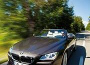 bmw 6-series cabriolet by alpina-417514