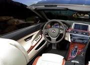 bmw 6-series cabriolet by alpina-417517
