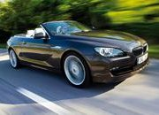 bmw 6-series cabriolet by alpina-417509