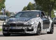 bmw m6 coupe-414712