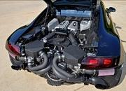 audi r8 twin-turbo by underground racing-417287
