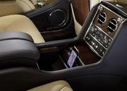 bentley mulsanne executive interior concept-416766