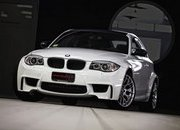 bmw 1-series m coupe by romeo ferraris-418659