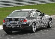 bmw activehybrid3-418820