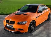 bmw m3 tornado rs by g-power-418564
