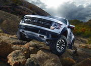 ford f-150 svt raptor-418752