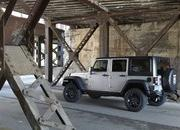 jeep wrangler call of duty mw3 special edition-415010