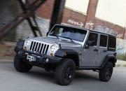 jeep wrangler call of duty mw3 special edition-415015