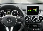 mercedes-benz b-class e-cell plus electric concept-416745