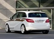mercedes-benz b-class e-cell plus electric concept-416732