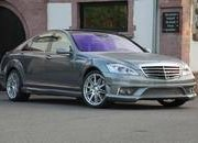 2011-mercedes s-class 8217 cs 60 royale 8217 by carlsson