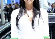 the babes of the 2011 frankfurt motor show-416977