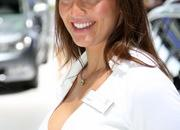 the babes of the 2011 frankfurt motor show-416986