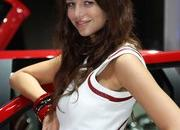 the babes of the 2011 frankfurt motor show-417012