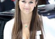 the babes of the 2011 frankfurt motor show-416974