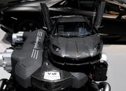 the most expensive lamborghini in the world is a 4.8 million aventador scale model updated-417751