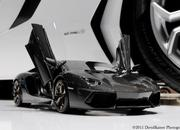 the most expensive lamborghini in the world is a 4.8 million aventador scale model updated-417748