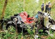 -two mercedes-benz test drivers killed in slr crash