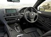 bmw 650i coupe-419810