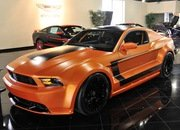 ford mustang 8217 boss 302-x 8217 by galpin auto sports-422640