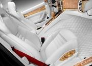 porsche panamera stingray gtr with crocodile and gold interior-419596