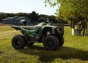 yamaha grizzly 300 automatic-422048